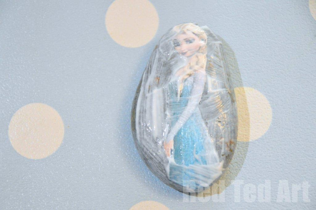 Frozen-Crafts-Story-Stones-Printable2