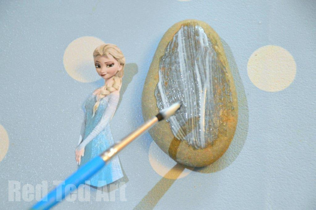 Frozen-Crafts-Story-Stones1