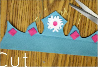simple-frozen-crown-cut_copy(1)