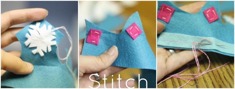 simple-frozen-crown-stitch