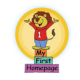 cropped-myfirsthomepage_logo.png